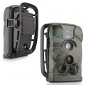 Ltl Acorn 5210A Trail Κάμερα Καταγραφής και Αποστολής MMS (2G/12MP/1080P/GSM/940nm)