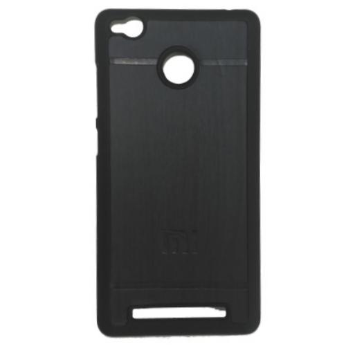 Backcover Θήκη για Xiaomi Redmi 3 Pro/3S ΟΕΜ - Dark Blue