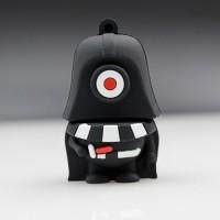 Minion Darth Vader USB Flash Drive 8GB(oem)