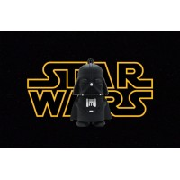 Boyi Outdoor Star Wars Darth Vader USB 16GB USB 3.0 (B088K67M6F)