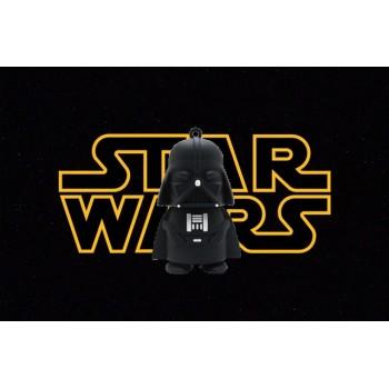 Boyi Outdoor Star Wars Darth Vader USB 16GB USB 3.0 (B088K67M6F)