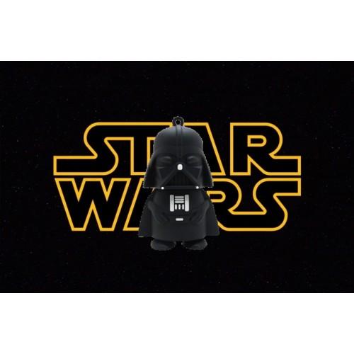 Star Wars Darth Vader USB 8GB