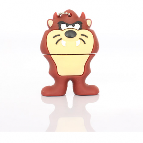 USB Flash Drive Taz 8GB(oem)