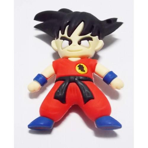 Dragon Ball Σονγκόκου USB Drive 8GB