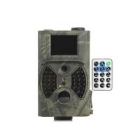 Suntek HC-300A Κάμερα για Κυνηγούς - Ανίχνευση Κίνησης (12MP/1080P/IR LED)