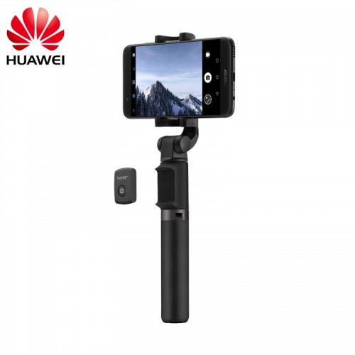Huawei Honor Tripod Bluetooth Selfie Stick (Μαύρο)