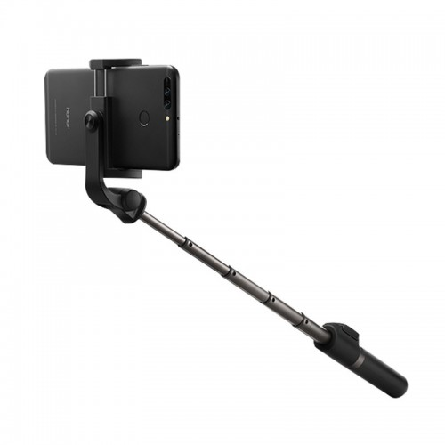 Huawei Honor Tripod Bluetooth Selfie Stick (Μαύρο) 966b71977b8