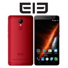 Elephone A8 (5