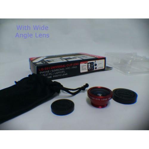 63da32d68 ... Universal Lens OEM 738246 Set 3 σε 1 Φακών για Κάμερα κινητών ...