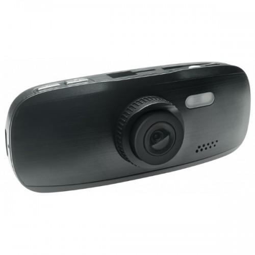 """VIOFO G1W-CB Κάμερα DVR Αυτοκινήτου (FHD/mSD/2.7"""")"""