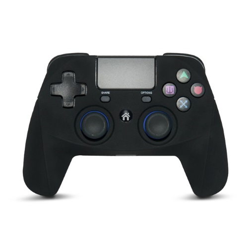 GameDevil Trident Gamepad Wireless για PS4/PS4 Pro