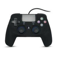 GameDevil Trident Gamepad Wired για PS4/PS4 Pro