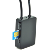 Spy G-Box (Πομποδέκτης) με Μικροσκοπικό Ακουστικό Ψείρα