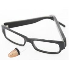 Γυαλια Bluetooth Με Spy Ακουστικό Ψείρα
