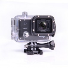 GitUP Git2P - Pro Packing - Action Camera (1.5