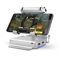 GameSir X1 BattleDock - Stand για Bluetooth Σύνδεση με Smartphone