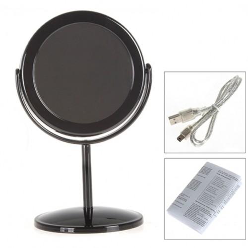 Κρυφή Κάμερα Καθρέφτης 480p - Spy Mirror Camera