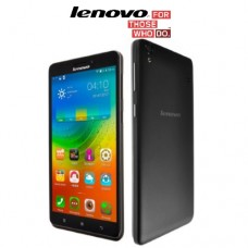 Lenovo Golden Warrior Note 8(6