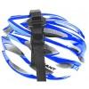 OEM Helmet Mount Universal