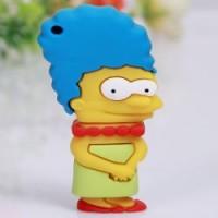 Simpsons Marge USB Flash 8GB