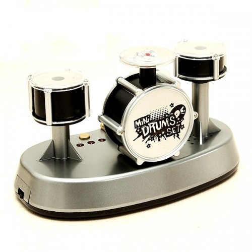 Mini Finger Drum Set OEM