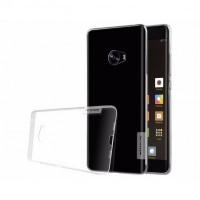 Nillkin Nature TPU Case Transparent (Xiaomi Mi Note 2)