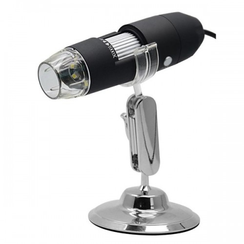 Ψηφιακό Μικροσκόπιο OEM BP1045 USB 50-500X