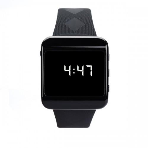 Safest FR-112 Ρολόι Καταγραφικό Ήχου 8GB