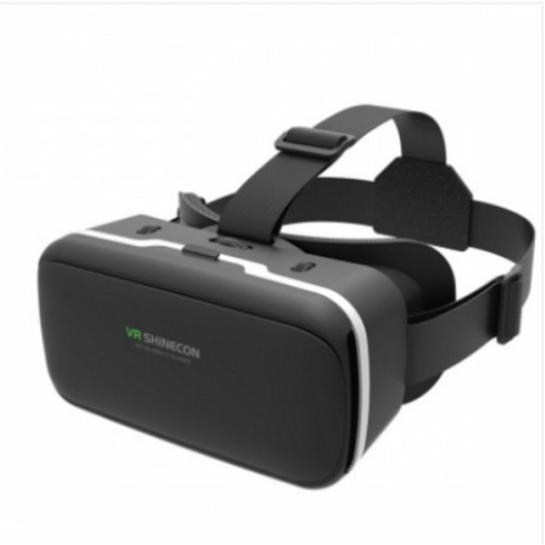 SHINECON VR Headset SC-G04
