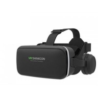 SHINECON VR Super Headset V4.0 SC-G04E