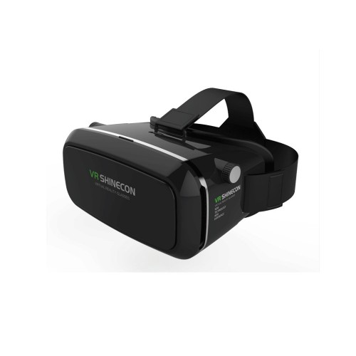 SHINECON VR Headset V1.0 SC-G01