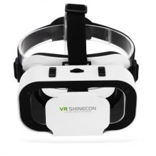 SHINECON VR Headset V5.0 SC-G05A