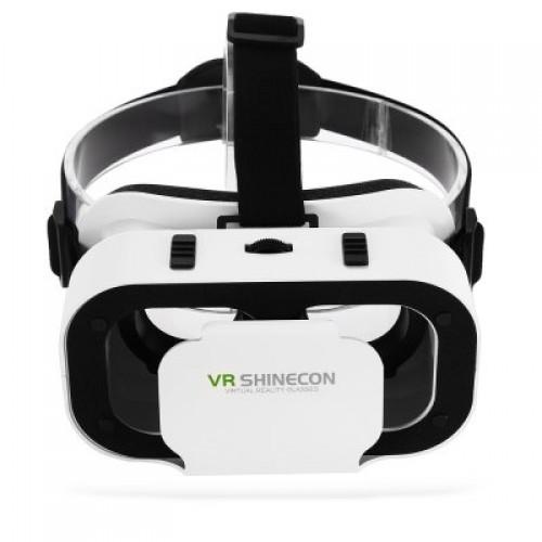 SHINECON VR Headset V5.0 SC-G05A