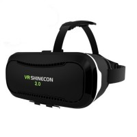 SHINECON VR Headset V2.0 SC-G02A