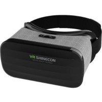 Shinecon VR Headset Y005 (Χωρίς Bluetooth)