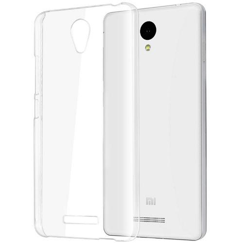 Silicone gel Θήκη Προστασίας για XIAOMI RedMi Note 2