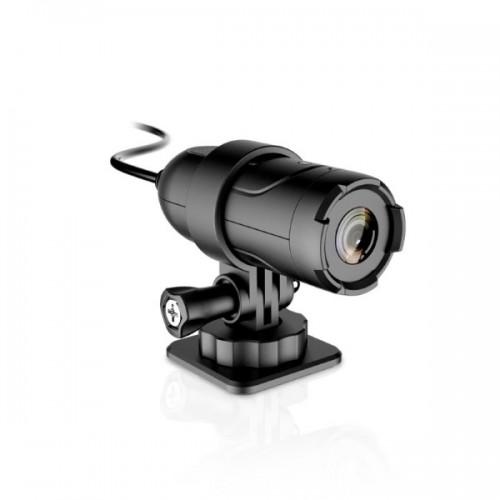 Slave Camera για GitUp G3 Duo