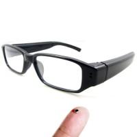 Smartcheater Γυαλιά Bluetooth Με Μικροσκοπικό Ακουστικό Ψείρα