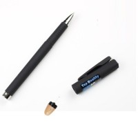 BT Smartcheater Στυλό Με Spy Ακουστικό Ψείρα