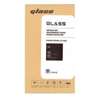 Tempered Glass για XIAOMI RedMi 2/2 Pro