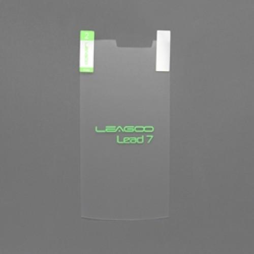 Original Leagoo Screen Protector για Lead 7