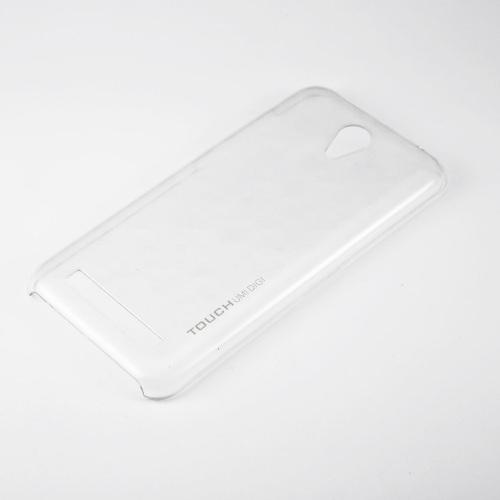 Original Umi Touch/Touch X TPU Θήκη