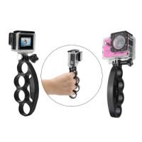 Βάση Σιδερογροθιά OEM για Αction Kάμερα - Knuckles Hand Finger Grip Mount