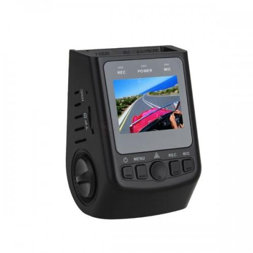 VIOFO 118C2-G Κάμερα DVR Αυτοκινήτου (FHD/mSD/1.5