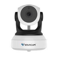 Vstarcam C7824WIP (WiFi/IP Camera/Ρομποτική/720P/Ethernet)