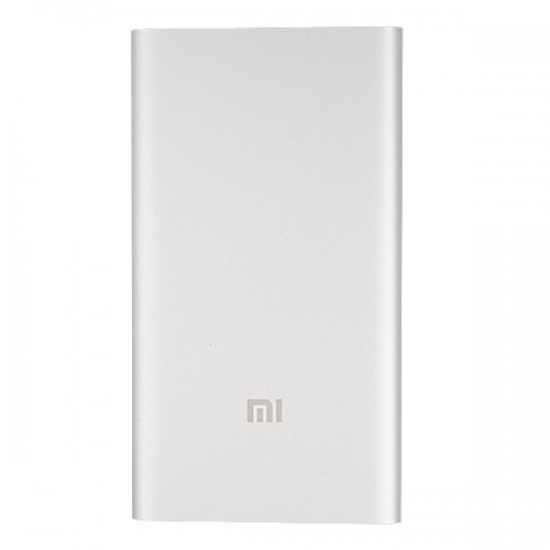 XiaoMi Power Bank 2 5000mAh VXN4236GL