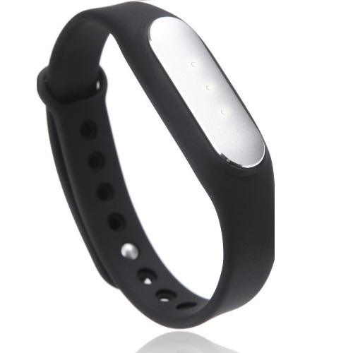Xiaomi Miband 1S Heart Rate Activity Tracker Bluetooth