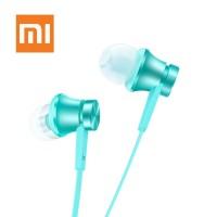 Xiaomi Mi Piston In-Ear Headphones Basic Edition - Blue