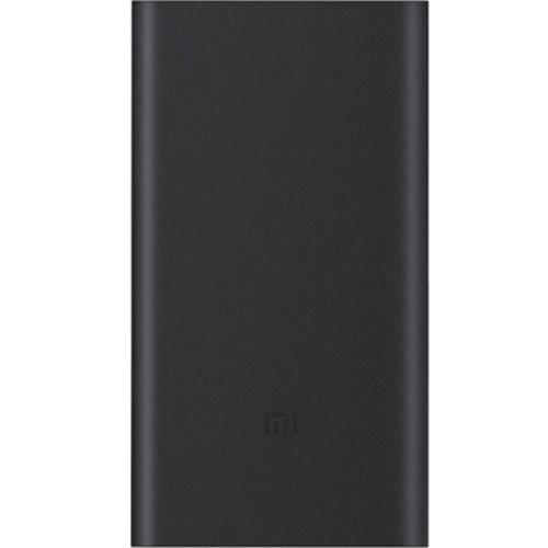 XiaoMi Power Bank 2 (10000mAh)  για Smartphone - Φορητή Μπαταρία