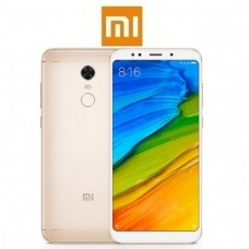 XIAOMI Redmi 5 Plus (5.99